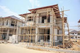 jasa-membangun-renovasi-rumah-medan