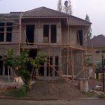 Jasa Membangun dan Renovasi Rumahdi Medan